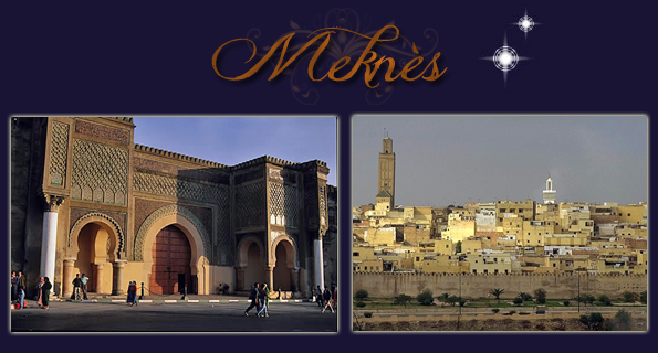 meknes-copie-1